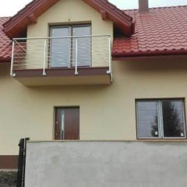budowa-dom-w-jednorodzinnych-kopiaorig