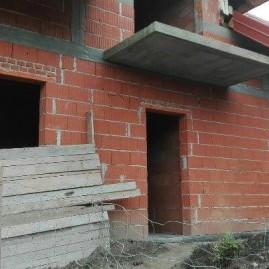 budowa-domu-stan-surowyorig